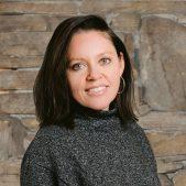 Tiffany Gourley
